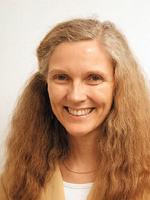 Dr. Marita Alami